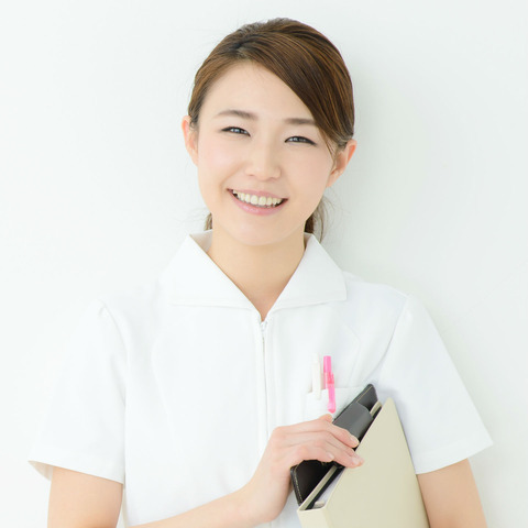 270_TOP_看護婦さん