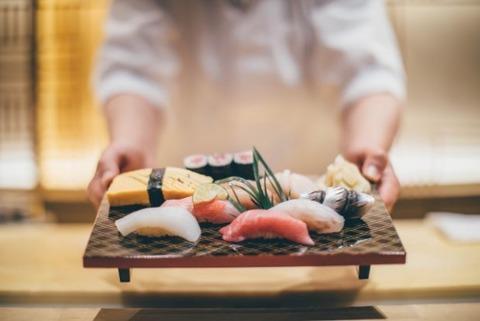 sushi-A-620x414