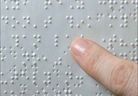 braille-biblia