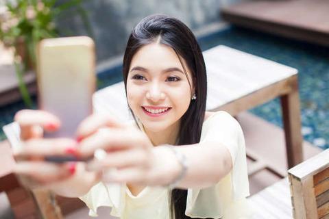 chinese_brand