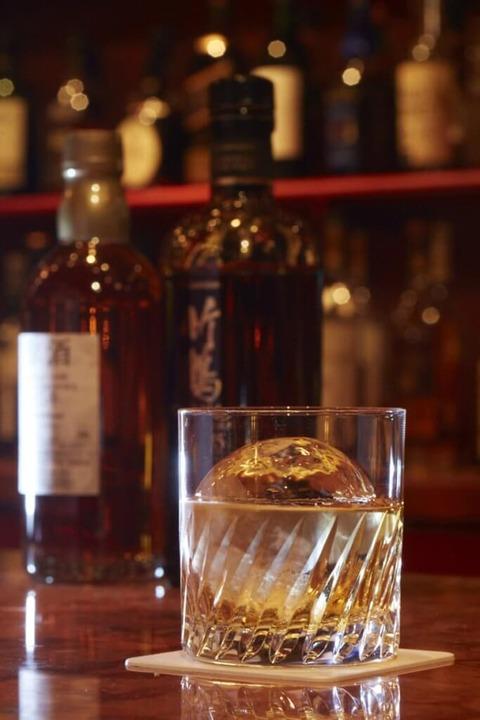 whisky-683x1024
