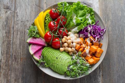 salad1-1170x780