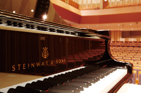 piano_hall