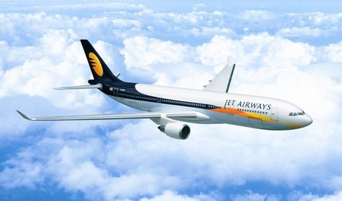 jet-airways-india-plane