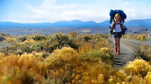 backpacker5-1000x558