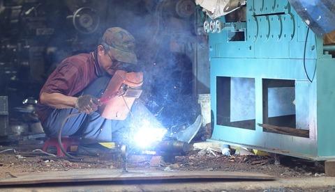 welding-1612239_640