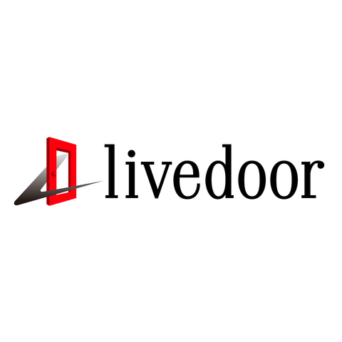 livedoor_small