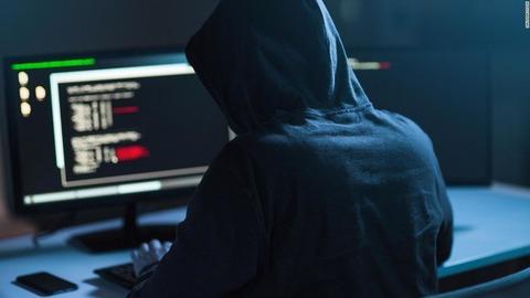 hacker-stock-super-169