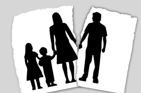 family-3090056_640-550x366