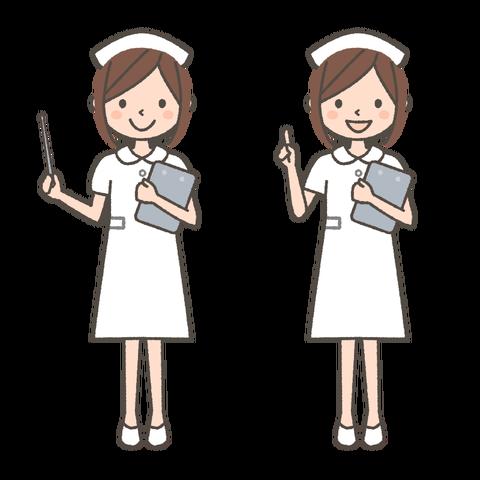 nurse-d-05
