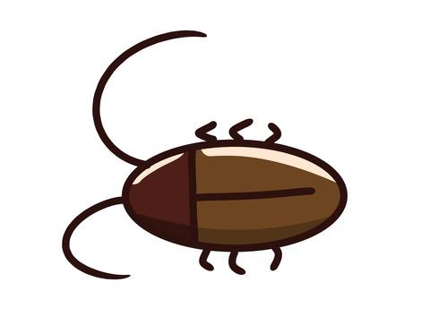 ゴキブリを売る会社の社長で年商600万円だけど何か質問ある?