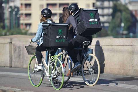 UberEatsCourier2
