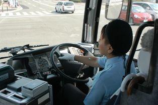 110907bus-2