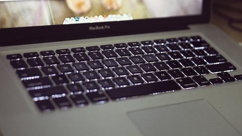 computer-933100_960_720