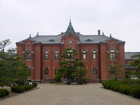 nara_prison