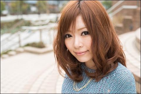 miyabi_DSC7024