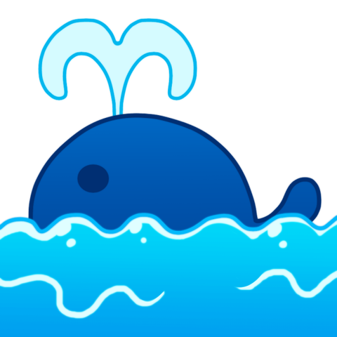 illustrain08_whale02