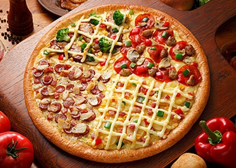 japan_mayo_pizza2