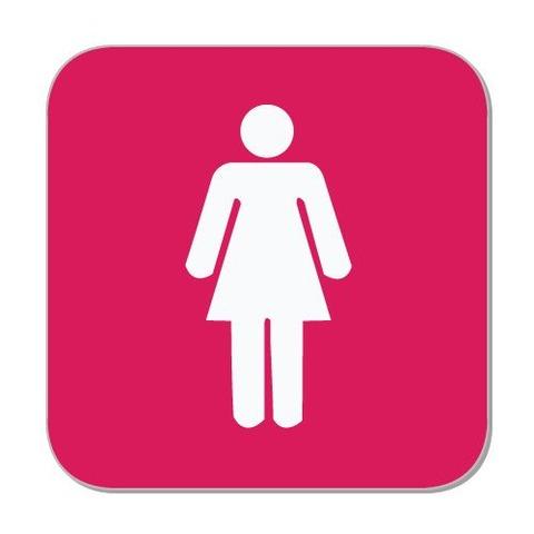 female-toilet-sign-coaster_53d8a04c7aef6