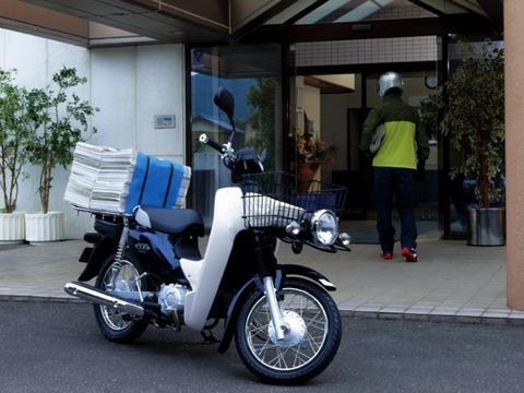 bike_702