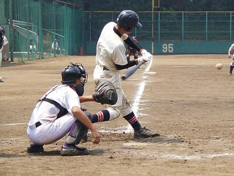 baseball1_h01