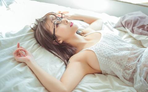 asian-women-xiamei-jiang-model-wallpaper-preview