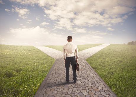 five-ways-prepare-business-for-the-future