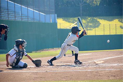 baseball_little_027