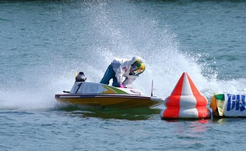 Characteristics-of-boat-racer