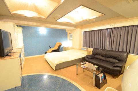 room603_main