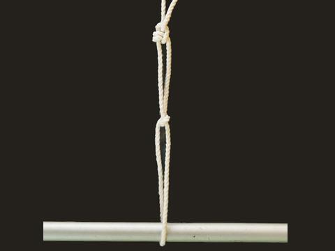 howto-rope-zizaimusubi00