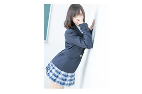 deliheal_keikan_image
