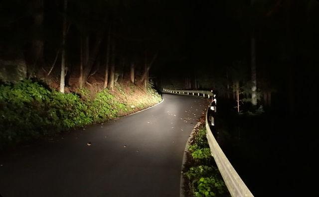 「排水溝 山道 大きい」の画像検索結果