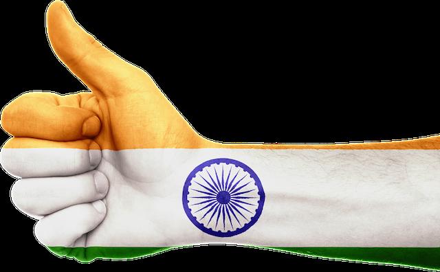 india-641141_960_720