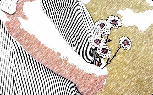 【衝撃】初めての妊娠中。つわりってこんなに辛かったのか... 常に二日酔い状態+貧血+栄養不足で体力低下、この状態でフルタイム勤務とか...