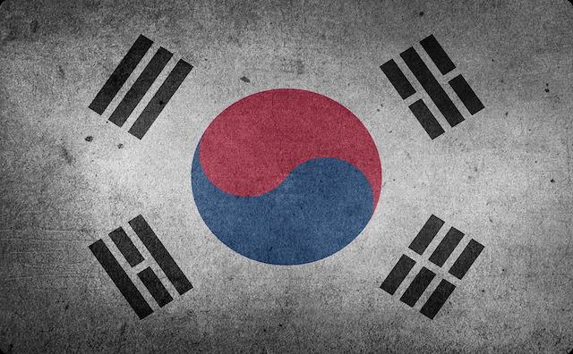 サークルに韓国人留学生が入ってきた → 韓「母国では、ここよりずっとレベルの高い大学にいた(キリ」一同「へー、すごーい(棒」→ すると、2年後…