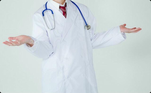 膀胱炎でかかった病院で、医者「妊娠してますか?」私「わかりません」→ 検査の結果、妊娠はしていないとの事で薬を処方してもらったんだけど・・・