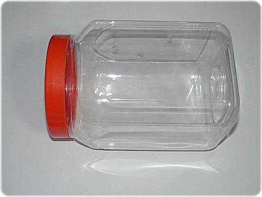 味付け海苔の容器