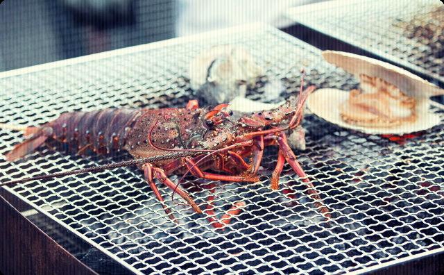 店員「これは海鮮用のコンロですので、肉を焼かないで下さい」俺「誰にも迷惑かけてねーだろーが!」→ 結果、タヒぬほど恐ろしい思いをすることに・・・