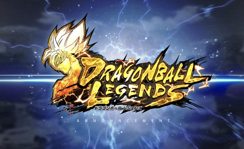 dragonball-legends_1
