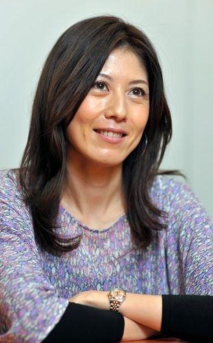 小島慶子の画像 p1_25