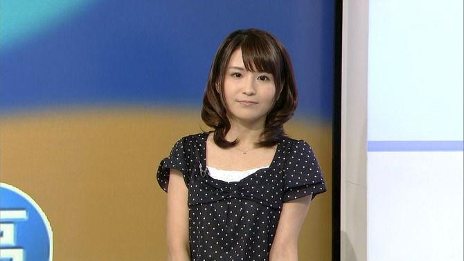 岡村真美子4