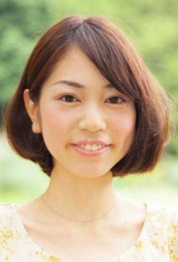 鈴木麻友2