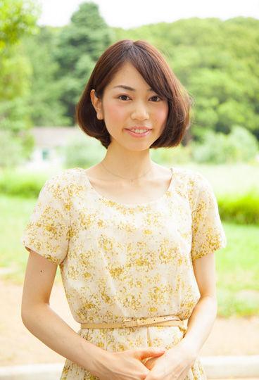 鈴木麻友3