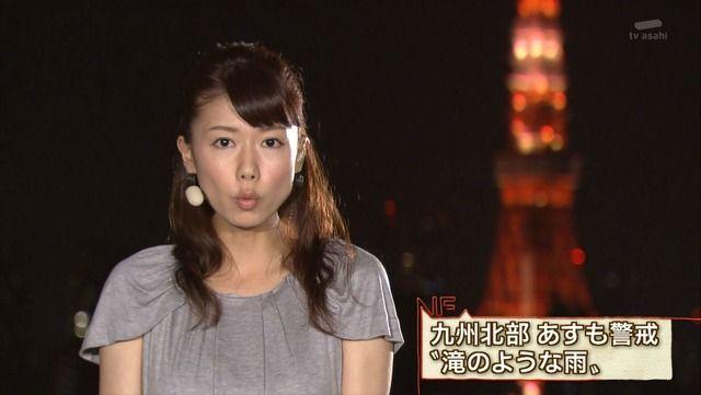 青山愛 (アナウンサー)の画像 p1_38