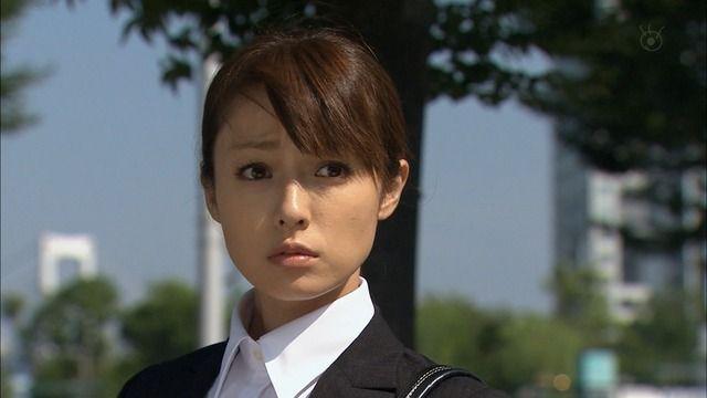 【画像】深田恭子が31歳でも全く劣化していない件wwwwww ...