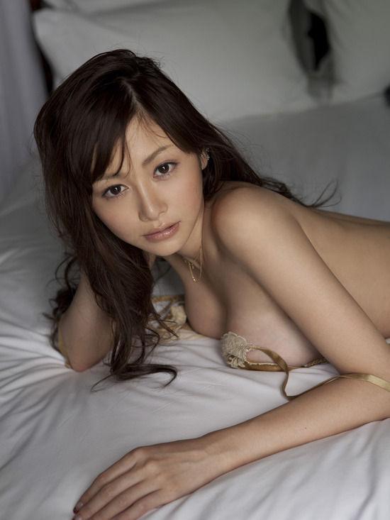 杉原杏璃2