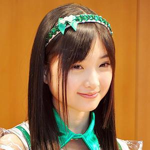 ariyasumomoka3