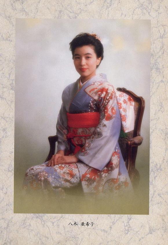 八木亜希子の画像 p1_10