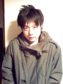 槙尾ユースケ2